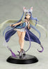 7th Dragon III CODE KOTOBUKIYA VFD FORTUNER ANI
