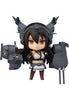 737 Kantai Collection -KanColle- Nendoroid Nagato