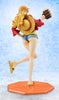 One Piece P.O.P. Nami Mugiwara Ver.2 KANPAI!! Limited Edition