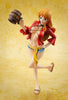 One Piece Limited Edition Nami Mugiwara Ver. 2