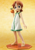 One Piece P.O.P. CB-R2 Nami