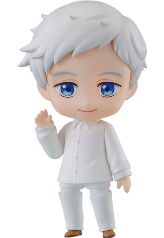 1505 The Promised Neverland Nendoroid Norman