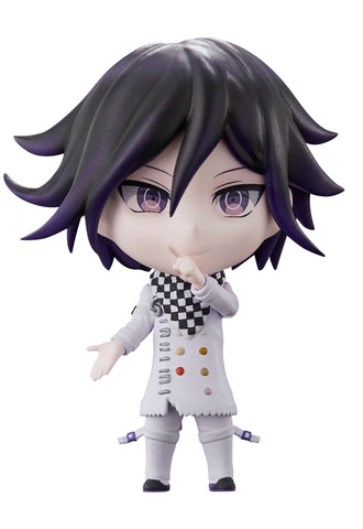 Danganronpa UNION CREATIVE V3 OHMA KOKICHI Deformed Figure limited ver. B