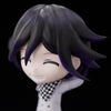 Danganronpa UNION CREATIVE V3 OHMA KOKICHI Deformed Figure limited ver. A