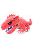 MONSTER HUNTER CAPCOM MONSTER HUNTER  Monster Plush toy Odogaron
