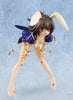 BATTLE SPIRITS MEGAHOUSE TRICK STAR