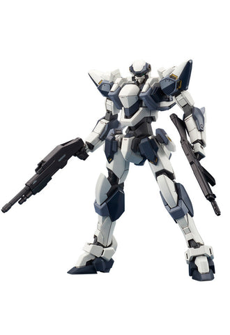 Full Metal Panic! The Second Raid ALTER ARX-7 Arbalest Renewal Ver. 1/60 Figure
