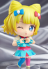 PriPara Nendoroid  Co-de Mirei Minami Magical Clown Co-de