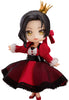 Nendoroid Doll Good Smile Company Queen of Hearts
