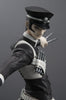Devil Summoner  Game Character Collection DX Raidou Kuzunoha 1/8