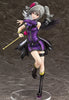 THE IDOLM@STER CINDERELLA GIRLS Max Factory Ranko Kanzaki ~Rosenburg Engel~