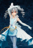 THE IDOLM@STER Cinderella Girls ALTER Ranko Kanzaki Memories Ver