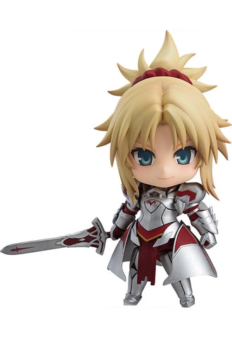 885 Fate/Apocrypha Nendoroid Saber of