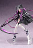 Fate/Grand Order HOBBY JAPAN Lancer/Medusa Limited Edition