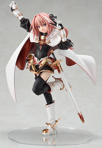 Fate/Grand Order HOBBY JAPAN Rider / Astolfo