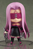 492 Fate/stay night [Unlimited Blade Works] Nendoroid Rider