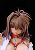 LOVERS~Koini ochitara(When I fall in love) BEAT Rie Kawai PURE BLOOD VER. 1/5.5 PVC Figure