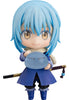 1067 That Time I Got Reincarnated as a Slime Nendoroid Rimuru
