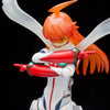 Diebuster Aim for the Top 2! Sentinel RIO:bone Buster Machine No. 7
