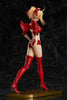 Fate/stay night STRONGER Nero Claudius TYPE-MOON Racing Ver. (REPRODUCTION)