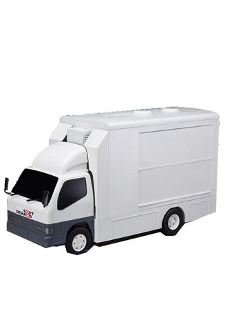 SOD native 1/12 Scale Magic Mirror Truck