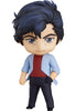 1084 City Hunter the Movie: Shinjuku Private Eyes Nendoroid Ryo Saeba