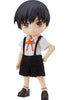 Nendoroid Doll GOOD SMILE COMPANY Ryo