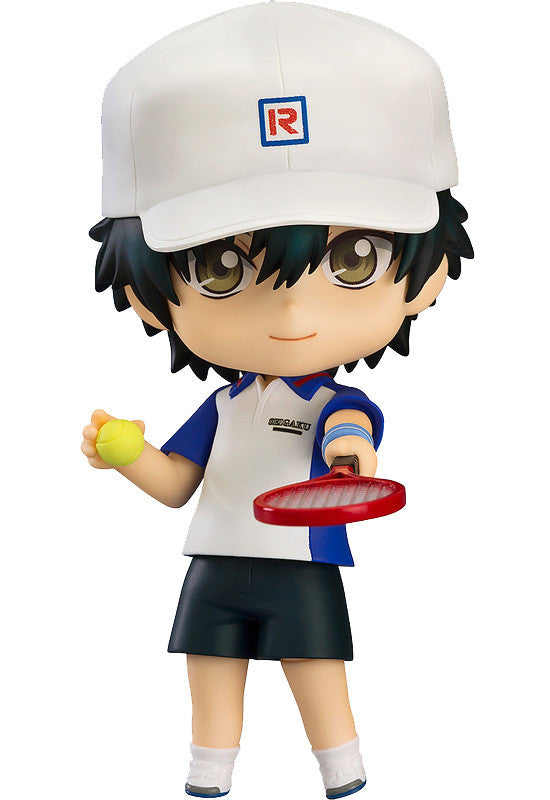 641 The New Prince of Tennis Nendoroid Ryoma Echizen