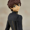 Code Geass: Lelouch of the Rebellion UNION CREATIVE Suzaku Kururugi