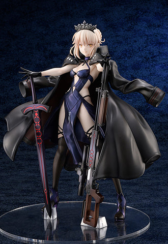 Fate/Grand Order HOBBY JAPAN Rider/Altria Pendragon (Alter)