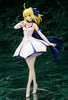 Fate/Stay Night Alter Saber Dress Code 1/7
