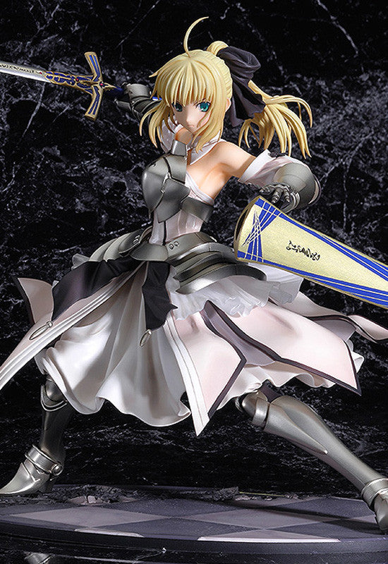 Fate/stay night Good Smile Company Saber Lily ~Distant Avalon~