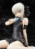 Fate/hollow ataraxia Alter Saber Alter Swimsuit Ver. 1/6 PVC