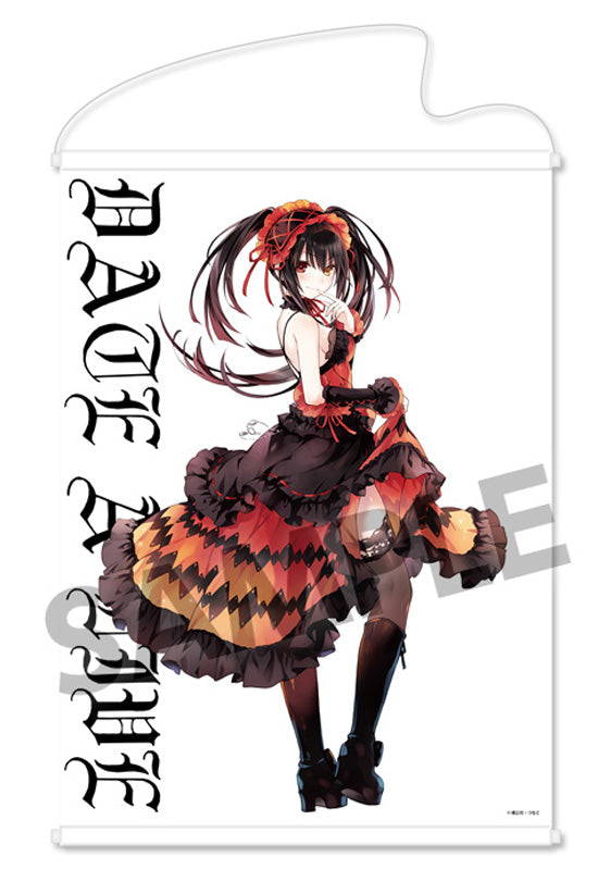 Date a Live HOBBY STOCK Date a Live Tapestry: Type 12