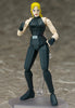 SP-068a Virtua Fighter FREEing figma Sarah Bryant