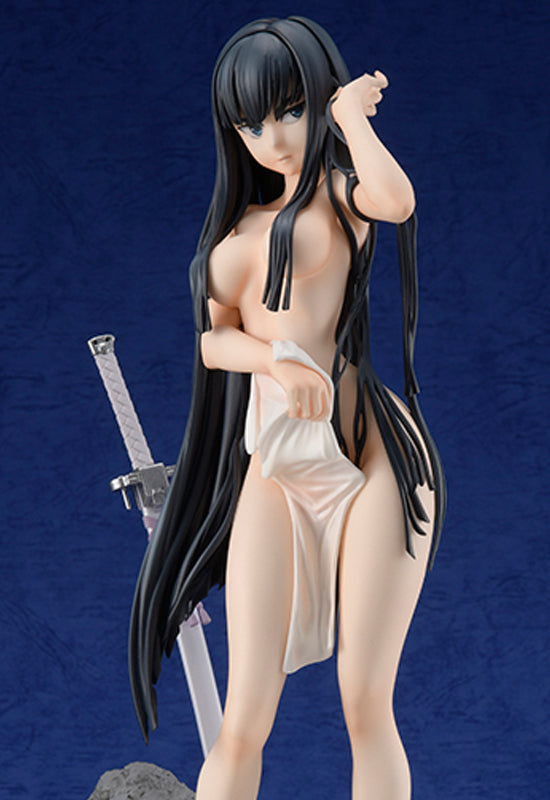Kill La Kill Hobby Japan Satsuki Kiryuin Navito World