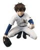 ACE OF DIAMOND MEGAHOUSE EIJUN SAWAMURA