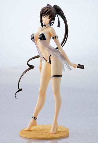 Shining Beach Heroins Vertex Sakuya -Swimming suit Ver.-