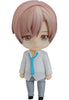 1005 TEN COUNT Nendoroid Shirotani Tadaomi