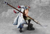 "ONE PIECE P.O.P. MEGAHOUSE ""NEO-MAXIMUM""WHITE BEARD"