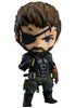 565 METAL GEAR SOLID V: THE PHANTOM PAIN Nendoroid Venom Snake: Sneaking Suit Ver.