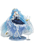 Character Vocal Series 01: Hatsune Miku Good Smile Company Snow Miku: Snow Princess Ver.