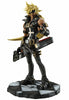 GUILTY GEAR Xrd -SIGN- embrace Japan 1/8 Scale