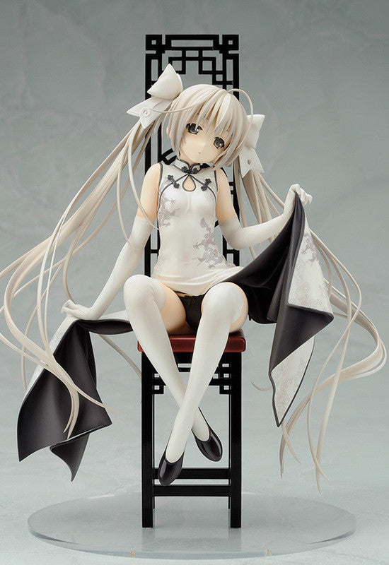 Yosuga no Sora Alter Sora Yosugano China Dress 1/7