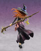 Dragon Crown Excellent Model Sorceress