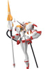 DARLING in the FRANXX GOOD SMILE COMPANY MODEROID Strelitzia