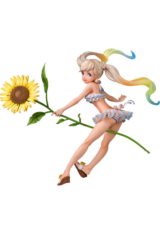 Granblue Fantasy Phat! Summer Version Io