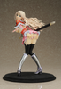 T2 Art☆Girls Gin no Syarin no Kishihime Dragon Toy Alianrhod Pink ver