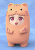 Nendoroid More Good Smile Company Face Parts Case Tabby Cat