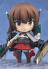 629 Kantai Collection -KanColle- Nendoroid Taiho